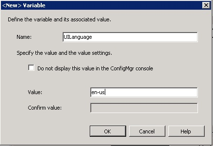 sccm_newVariable